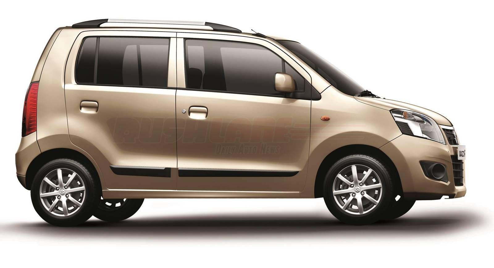 Find All New Maruti Suzuki Car Listings In Bangalore Browse
