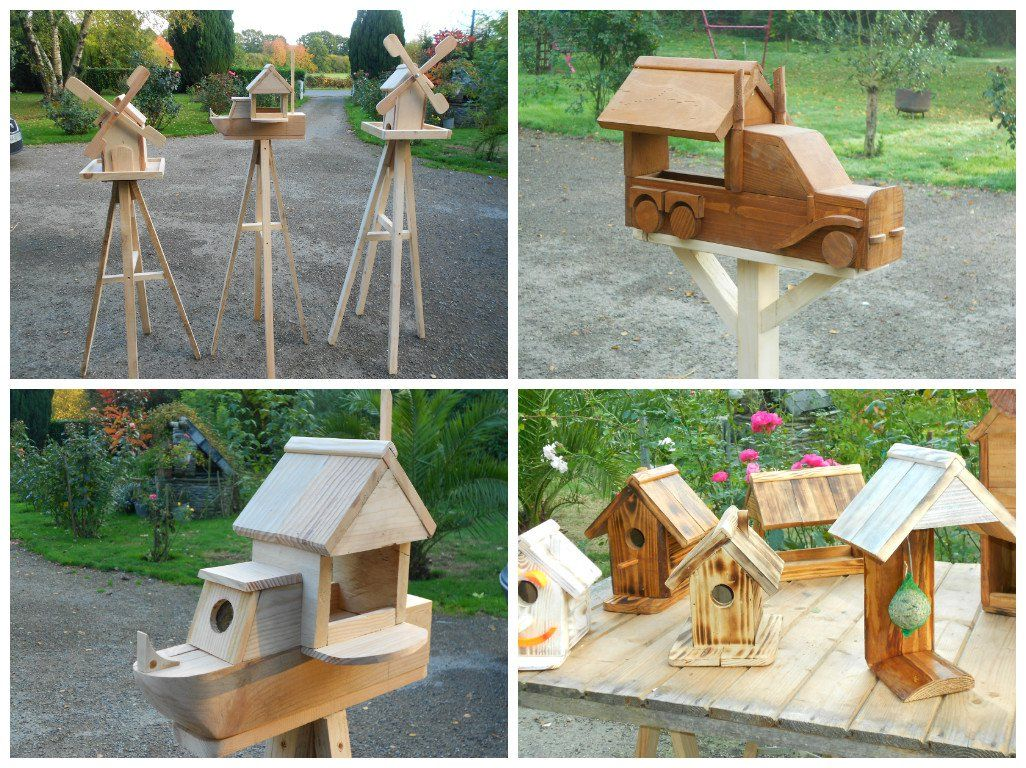 adorable pallet birdhouses plus birdfeeders outdoor on inventive ideas to utilize reclaimed wood pallet projects all you must to know id=97954