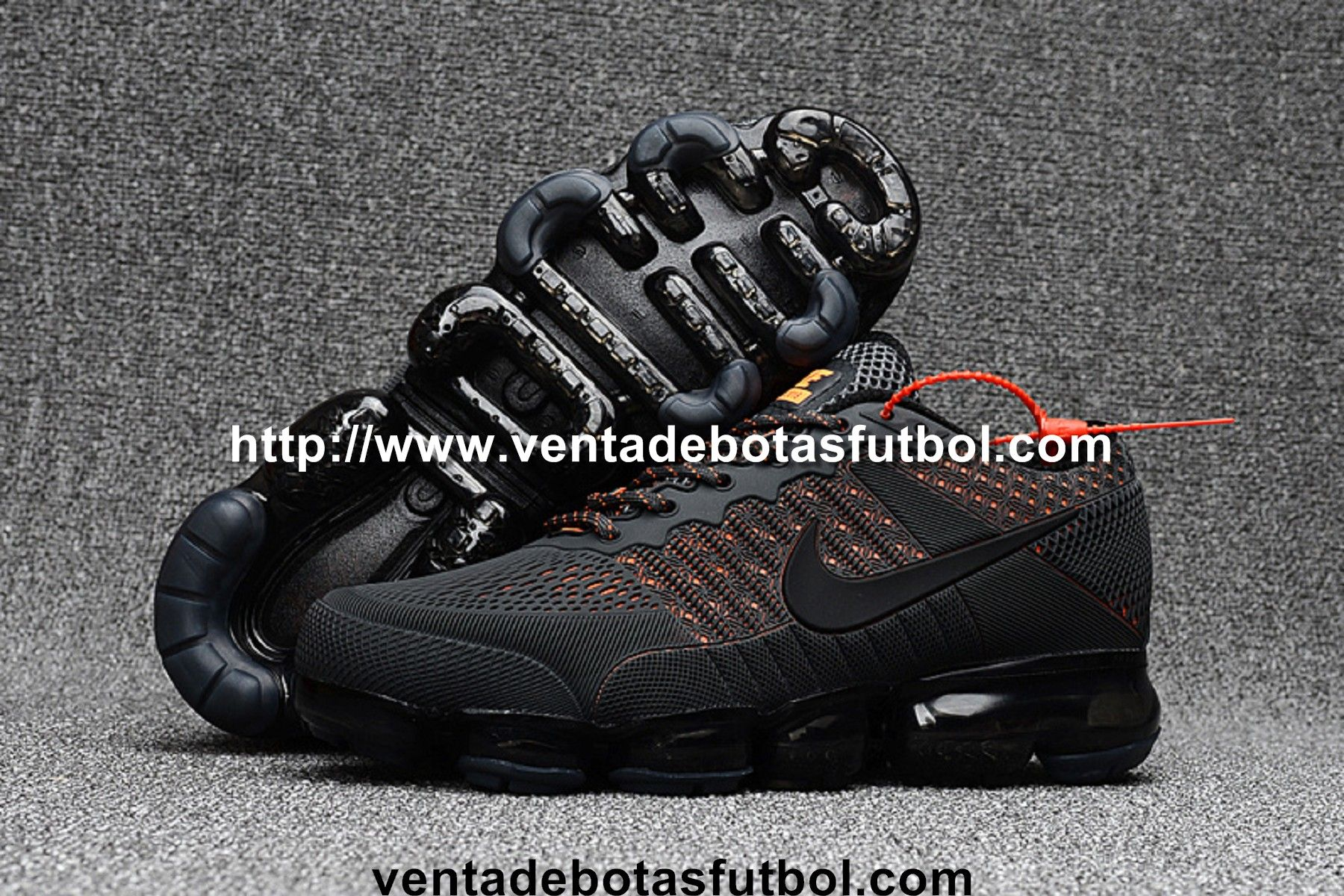 zapatillas nike air vapormax 2018