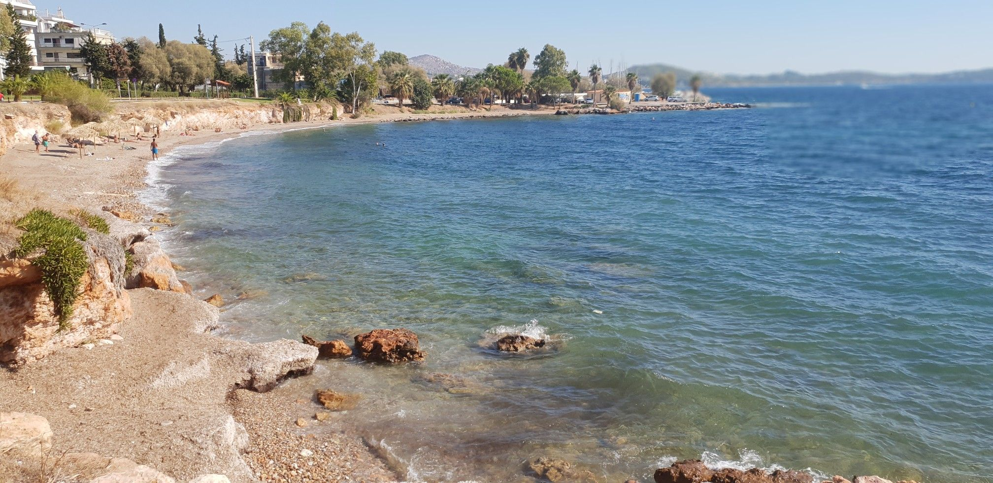Pin by Σβήνω τα on Greek Beaches | Beach, Outdoor, Greece