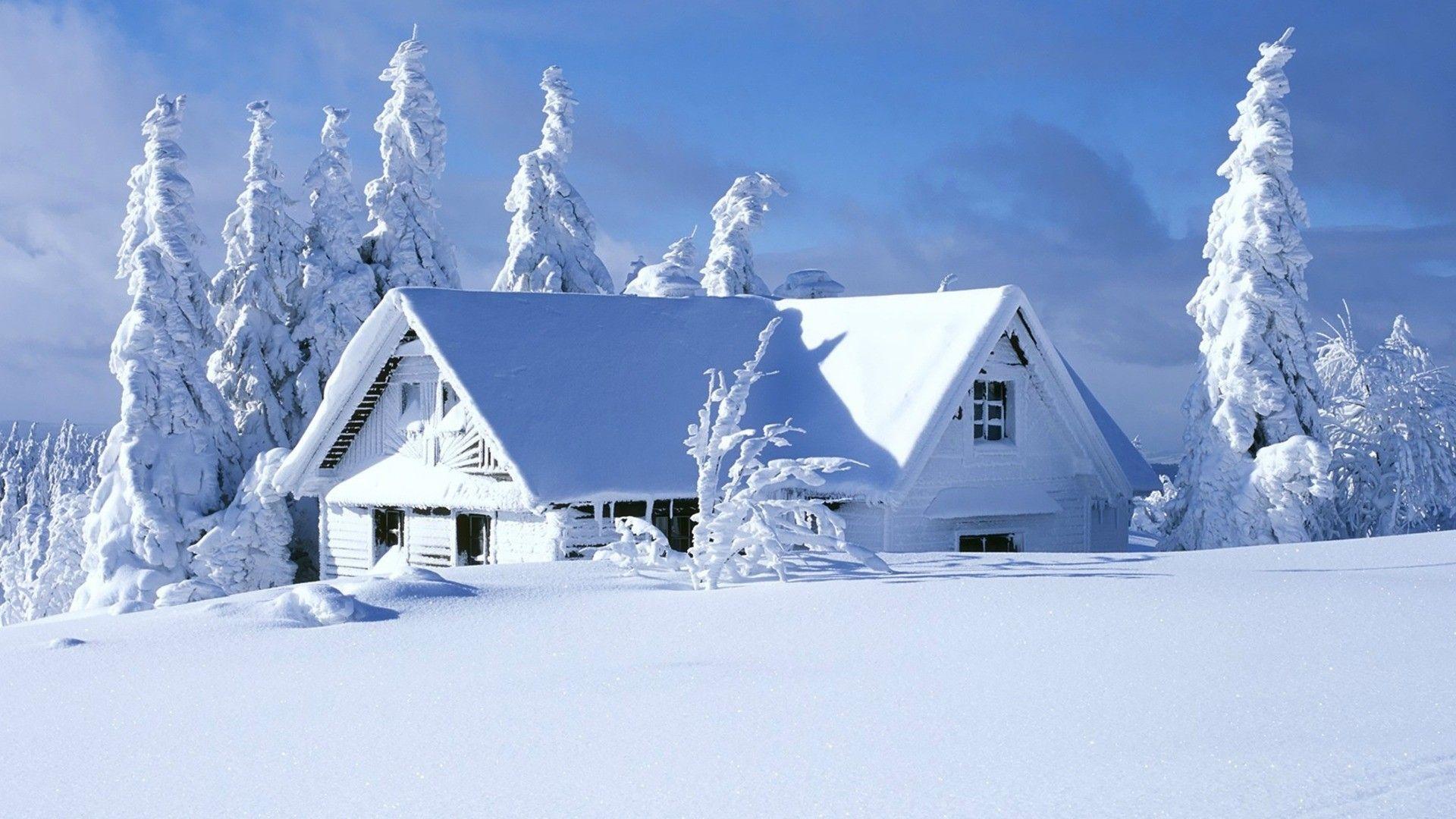 riroda, snow, winter - http://www.wallpapers4u.org/riroda-snow-winter/