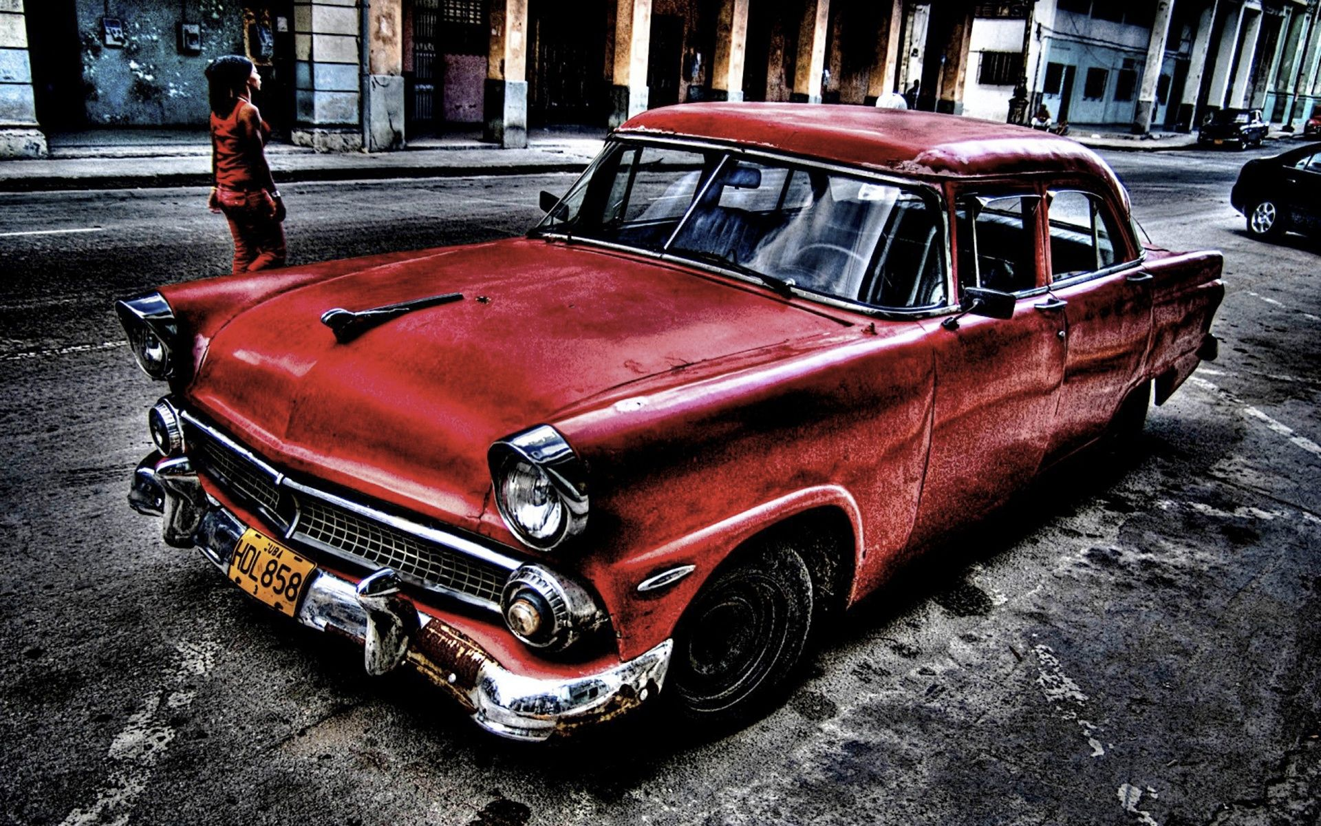 Old car wallpaper get the newest collection of old car wallpaper old car wallpaper get the newest collection of old car wallpaper for your desktop pcs voltagebd Choice Image