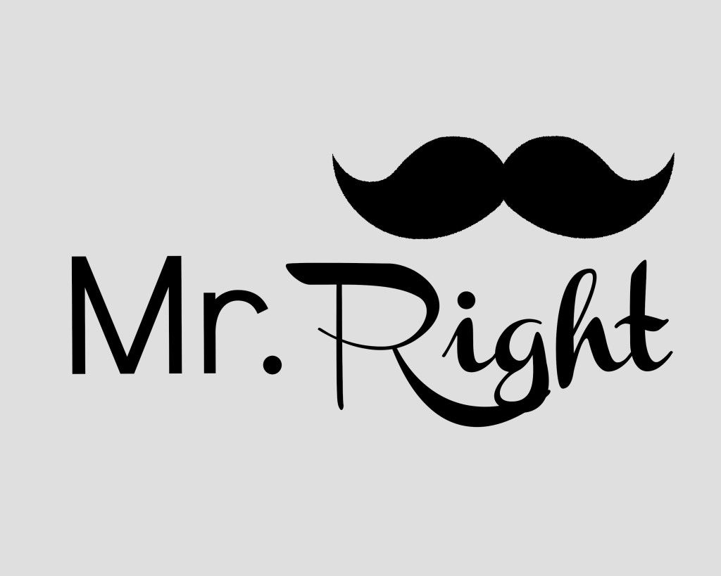 Mr Right Printable Quot Popular Pins Quot Pinterest