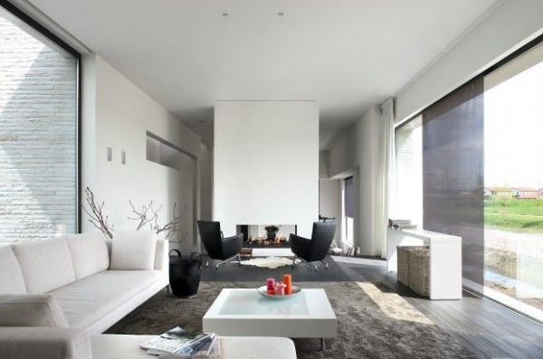 Contemporary  For The Homeindoor  Pinterest  Contemporary Fair Contemporary Modern Living Room 2018