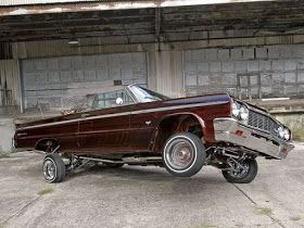 BIKERS/KUSTOM/MEETING/MUSIC….: Lowrider, Kustom Cars, Muscle Cars……