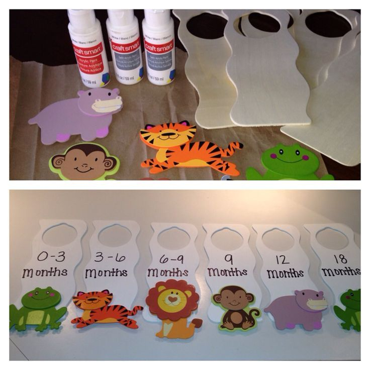Diy Closet Organization Ideas Pinterest Part - 35: Image Result For Baby Closet Organization Ideas