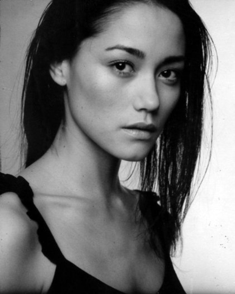 Hot Sandrine Holt nudes (26 foto and video), Pussy, Cleavage, Instagram, braless 2006