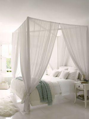 قلق رئيس تيمور الشرقية poster bed curtains
