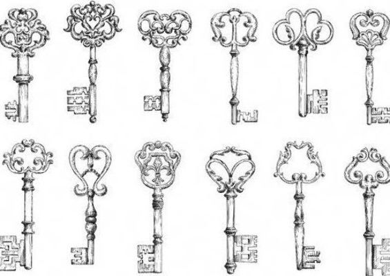 , Key Temporary Tattoos Vintage Temporary Tattoos Key #tattoocare, Travel Couple, Travel Couple