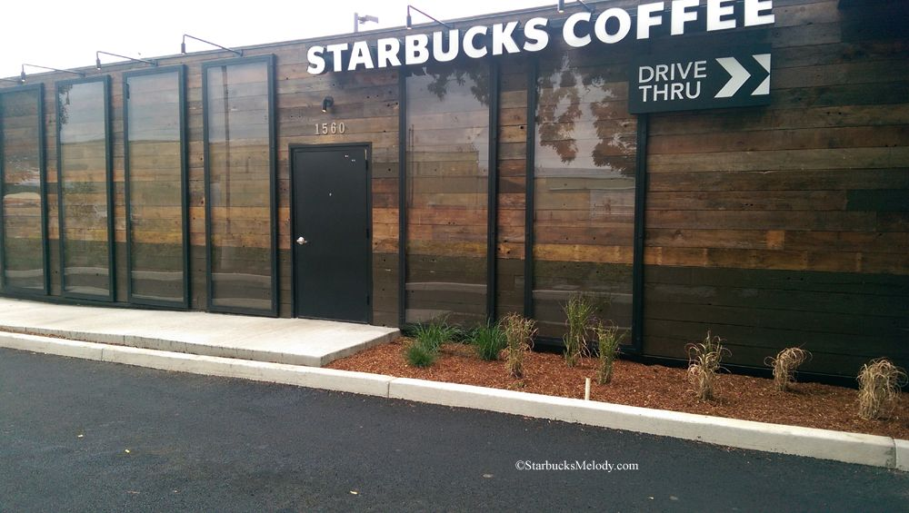 Found on Google from starbucksmelody.com