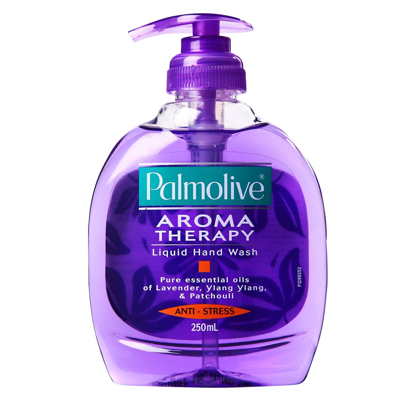 Sugared Honeysuckle Hand Sanitizer Spray Bath Body Works