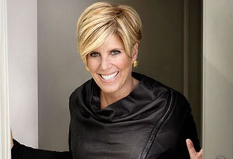 Suze orman haircut diy and crafts pinterest haircut styles suze orman haircut winobraniefo Choice Image