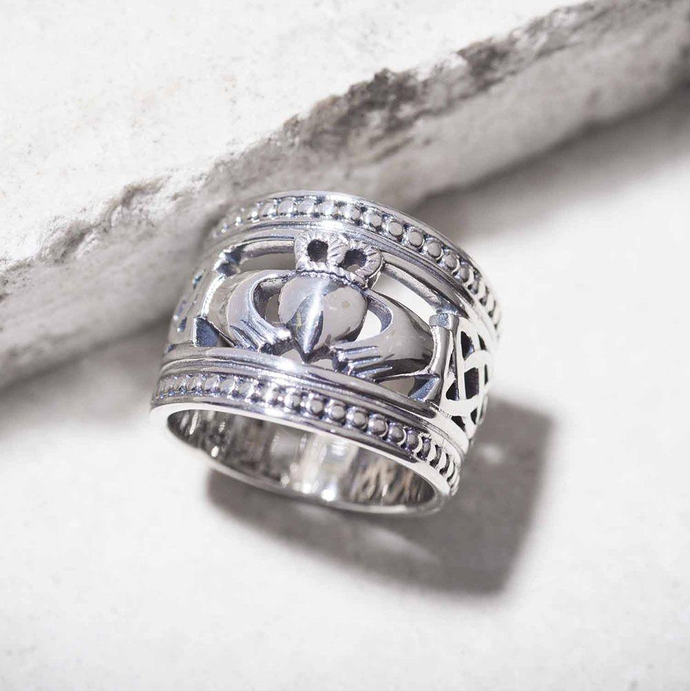 Pin by Cheyenne Coffey on My Wishlist Celtic jewelry