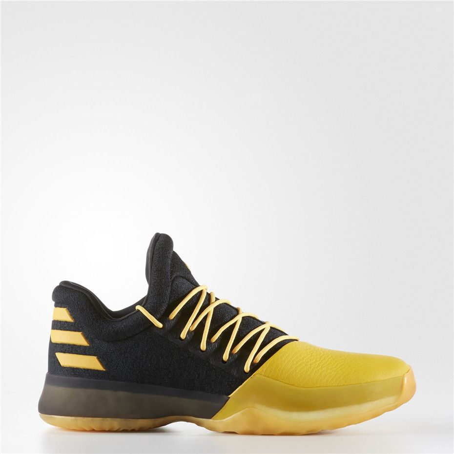 Adidas Crazy Explosive Low Shoes (Collegiate Navy   Matte Gold   Satellite)   7119b5cd9