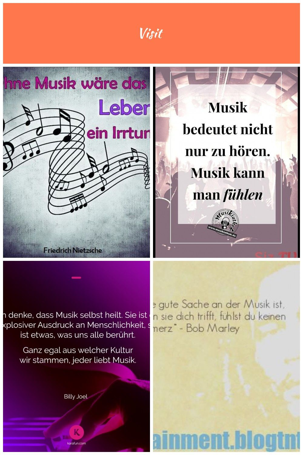 Without Music Life Would Be A Mistake Friedrich Nietzsche Quotation Music 24care Ohne Musik Ware Das Leben Quotations Friedrich Nietzsche Classic Guitar