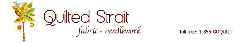 Quilted Strait Quilt Shop - Port Gamble, Washington | Quilt Shops ... : quilted strait port gamble - Adamdwight.com
