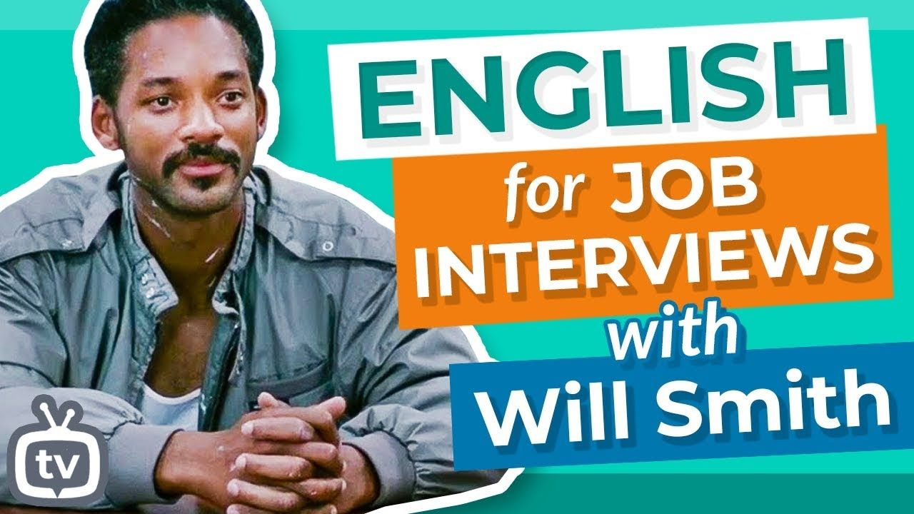 Learn English With Movies Will Smith The Pursuit Of Happyness Youtube Learn English The Pursuit Of Happyness English
