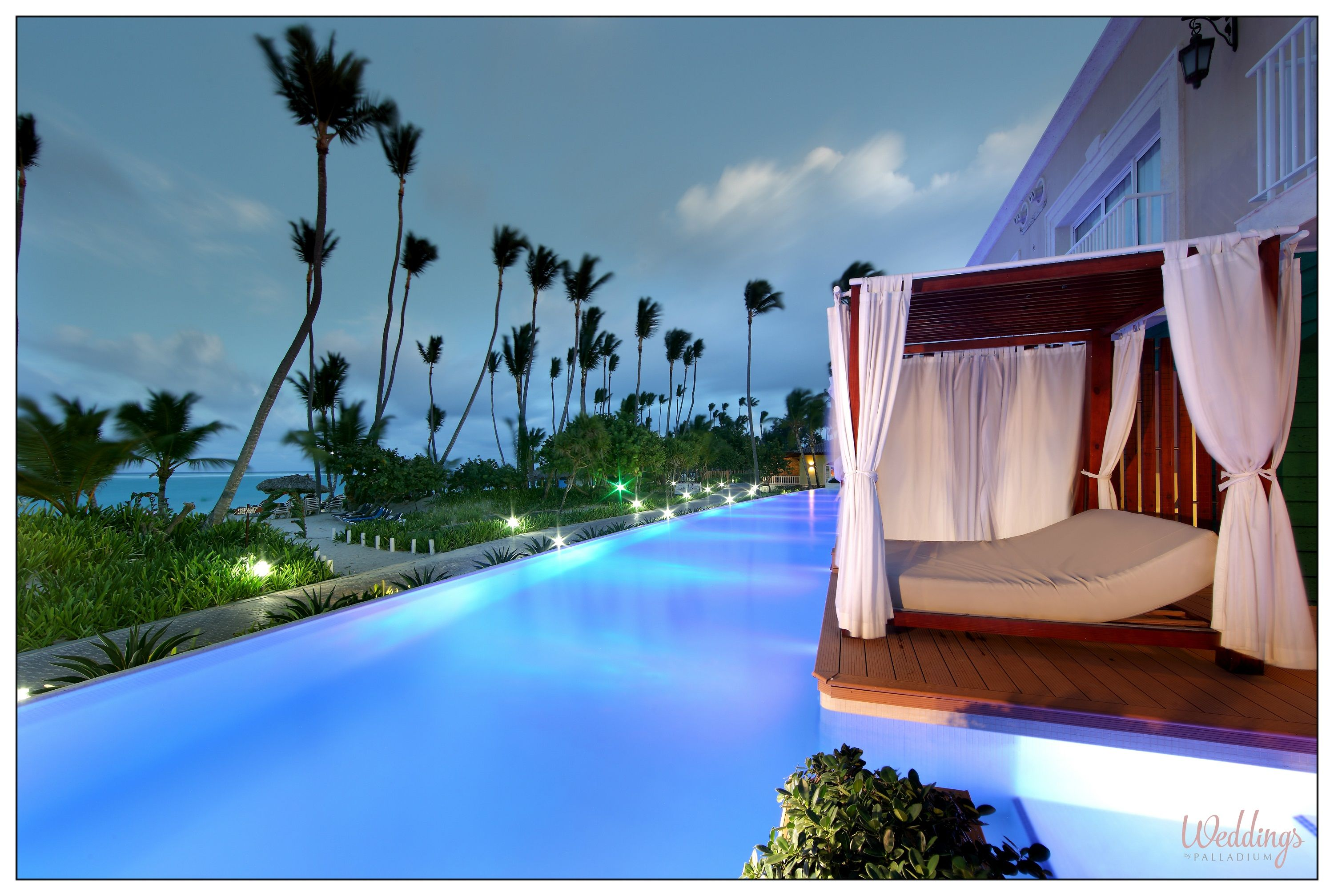 Welcome Home The Royal Suites Turquesa By Palladium Swim Up Rooms Puntacana Theroyalsuites Honeymoon Des Punta Cana Travel Punta Cana Honeymoon Getaways