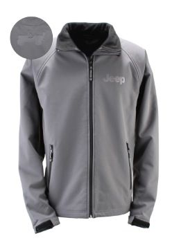 Jeep Softshell Jacket Jeep Clothing Store