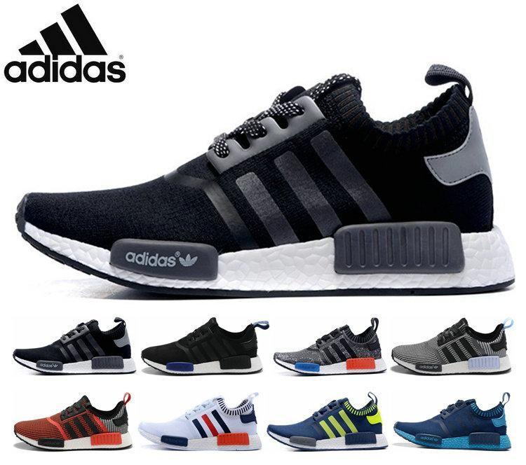 a4e2059eea4 adidas shoes names