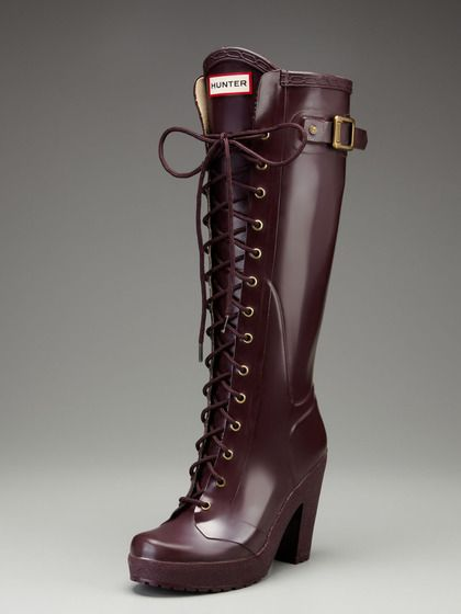 1000  images about Rain boots on Pinterest | Burberry, Candy ...