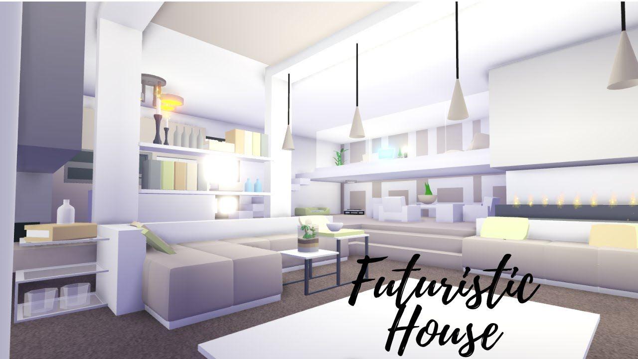 240 Adopt Meeee Ideas In 2021 Cute Room Ideas Home Roblox Adoption
