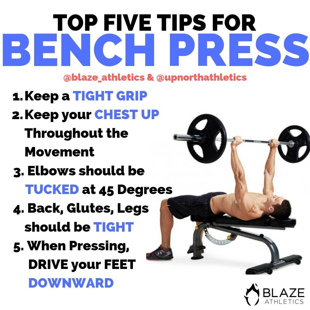 Explosive 6 NonBench Exercises For Chest Muscle Growth