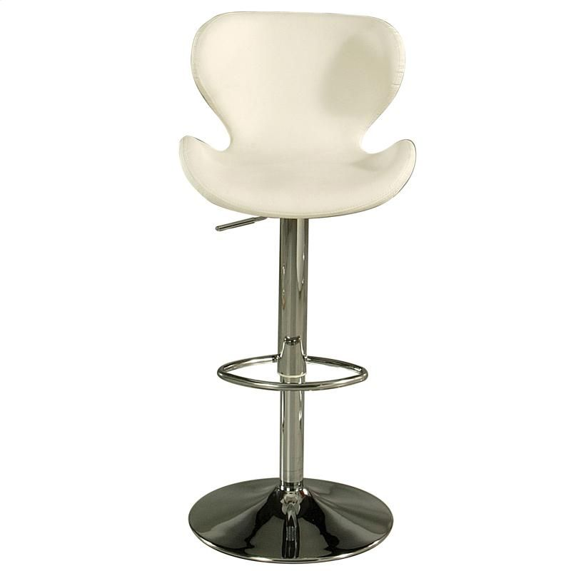Magnificent Cg219Ch978 In By Pastel Furniture In Calgary Ab Cagliari Machost Co Dining Chair Design Ideas Machostcouk