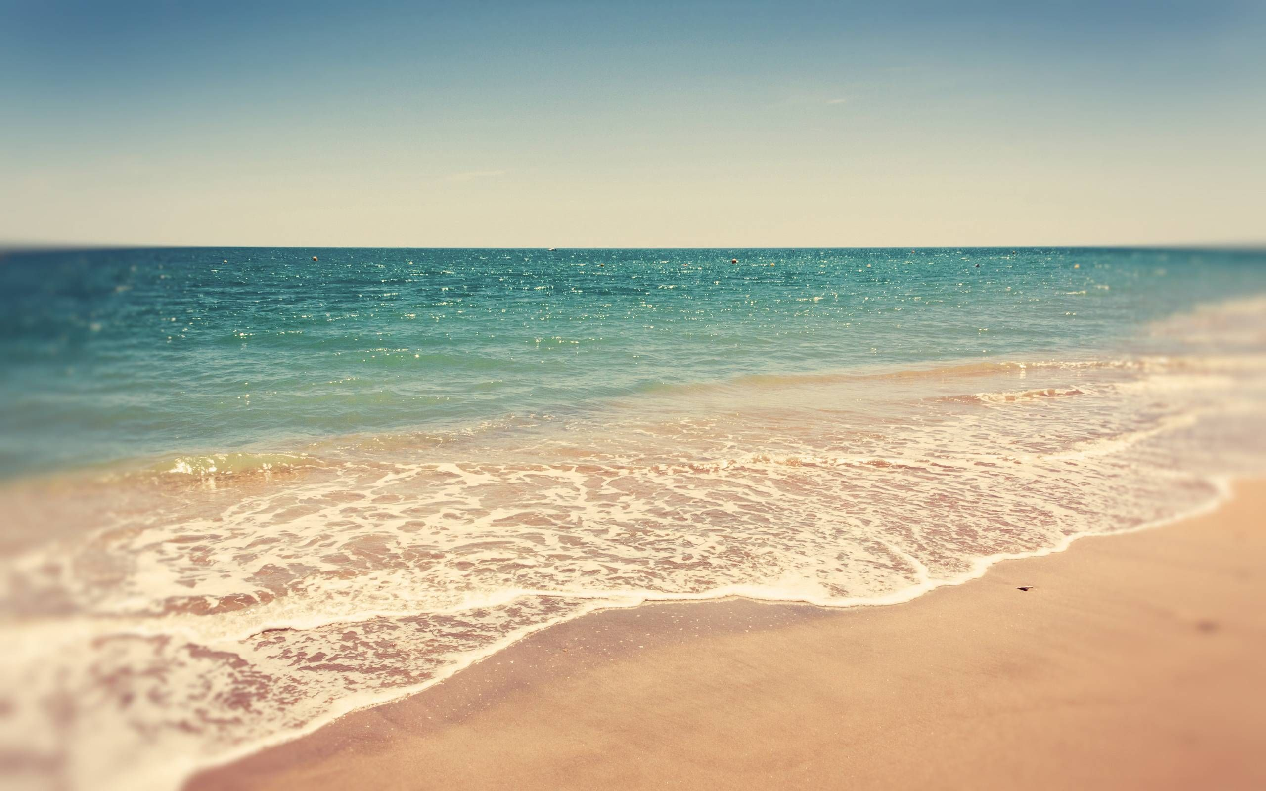 Summer Beach Wallpaper Android Apps On Google Play Beach Tumblr Summer Beach Wallpaper Beach Wallpaper