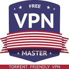 01494aee3b366d626ce38a895938252f - How To Download Torrent Via Vpn
