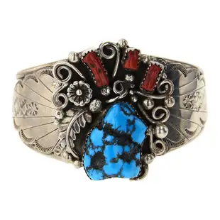 34+ Native american indian jewelry auctions info