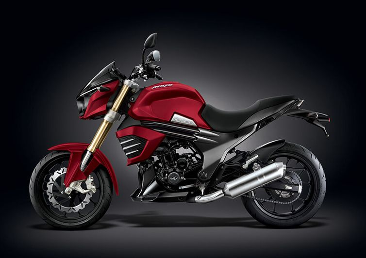 Best 5 Motorcycles Between 1 Lakh To 2 Lakh Inr 2016 Vehicles