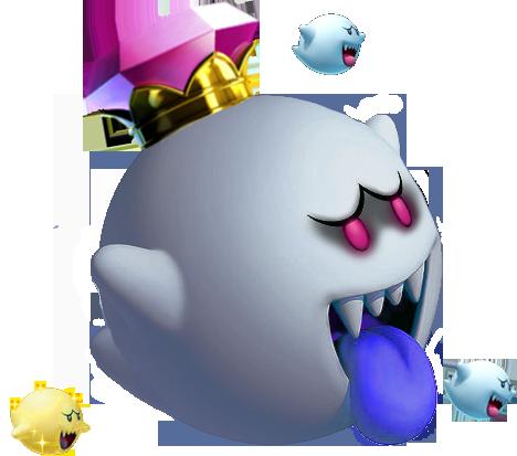 Boo Shy Artwork Png Mario Art King Boo Iphone Wallpaper App