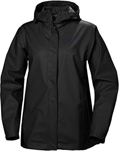 Photo of Best Seller Helly Hansen Moss Hooded Fully Waterproof Windproof Raincoat Jacket online – Favoritetopbuyshop
