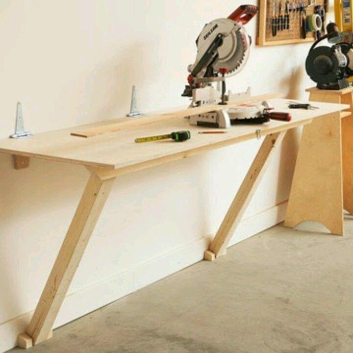 garagen werden nur all zu oft vernachl ssigt sie m ssen als schmuddeliger abstellraum f r. Black Bedroom Furniture Sets. Home Design Ideas
