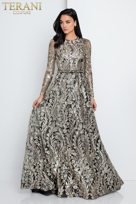 Designer Mother Of The Bridegroom Dresses In Long Island Ny