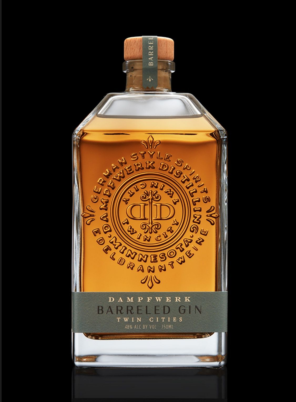 18+ Barrell craft spirits 25 year ideas in 2021