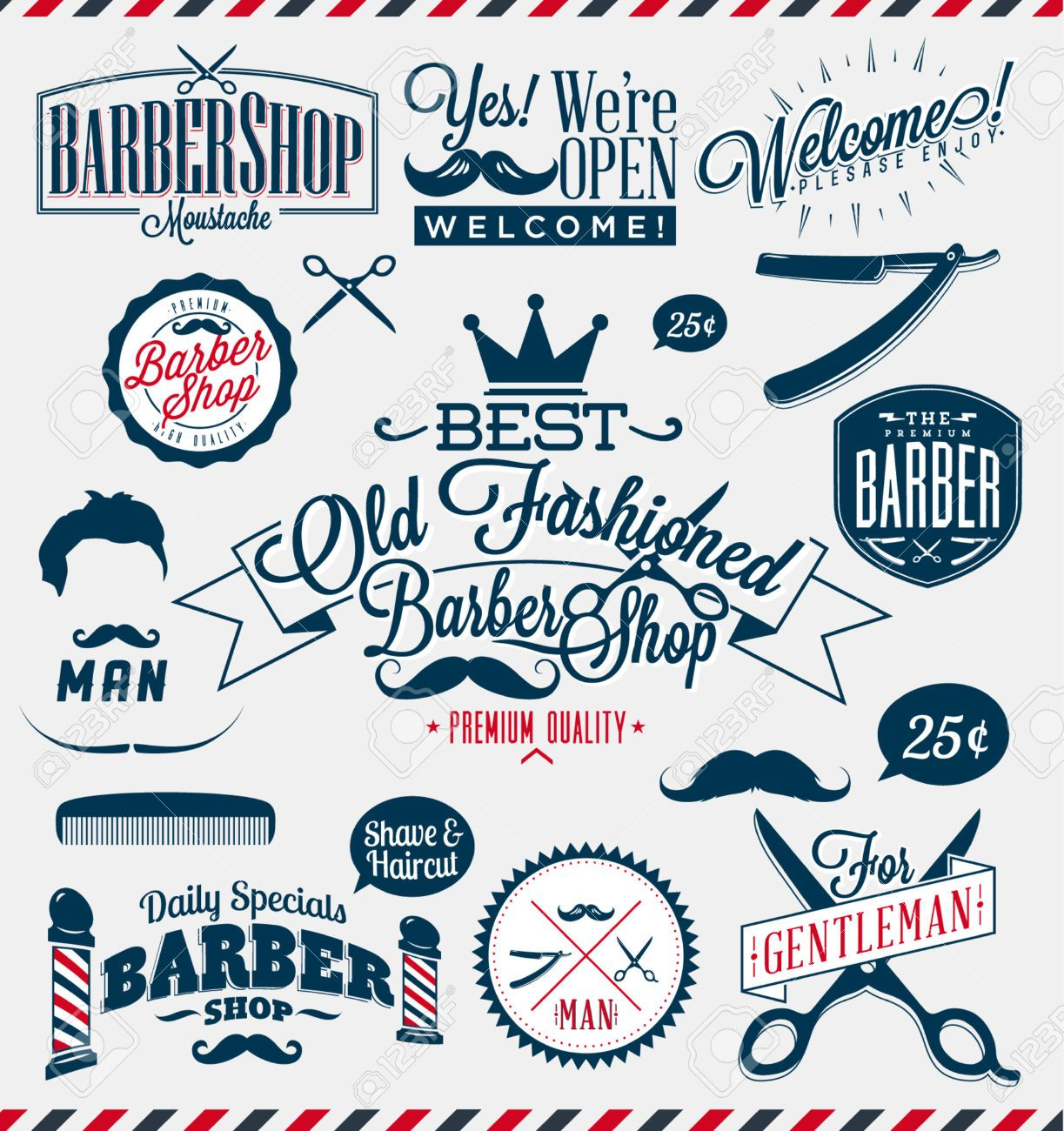 collection of barber wallpaper on hdwallpapers 670 1005 barbershop