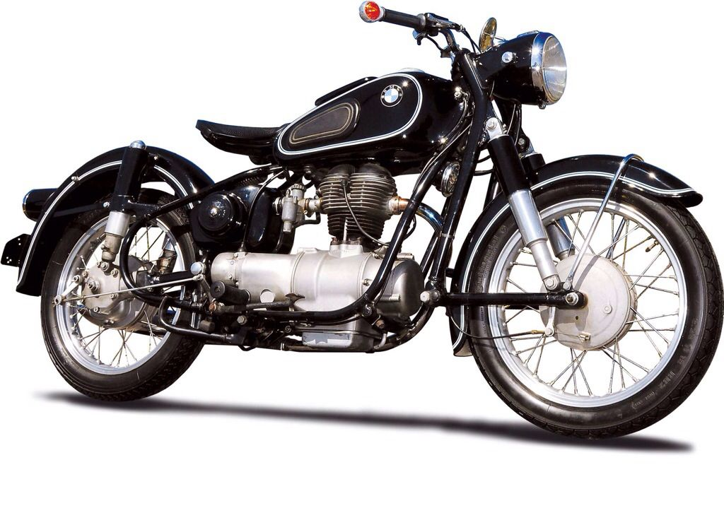 old bmw | old motorcycles & cars | pinterest | bmw, bmw
