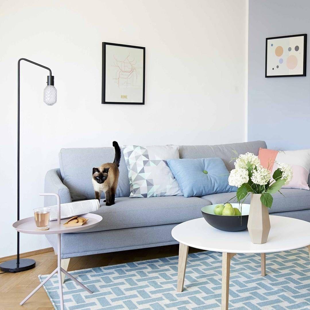 Photo of Tiendas en línea de muebles: estas son las mejores alternativas a Ikea
