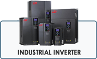 Abp Powers Online Ups Offline Ups Manufacturers Delhi Ncr With Images Online Ups Ups System Manufacturing