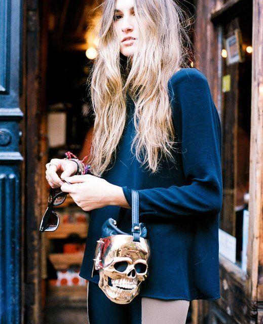 Inés Figaredo-skull