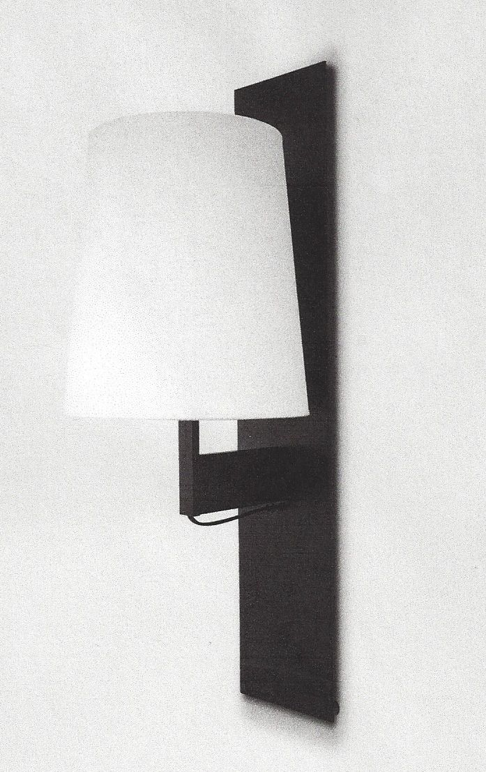 Christian Liaigre Re Sconce & Christian Liaigre Re Sconce | Christian-liaigre | Pinterest ...