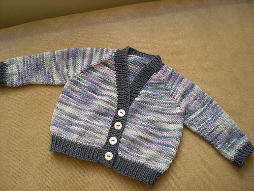ebfdc393396d4 Newborn top down pattern...free