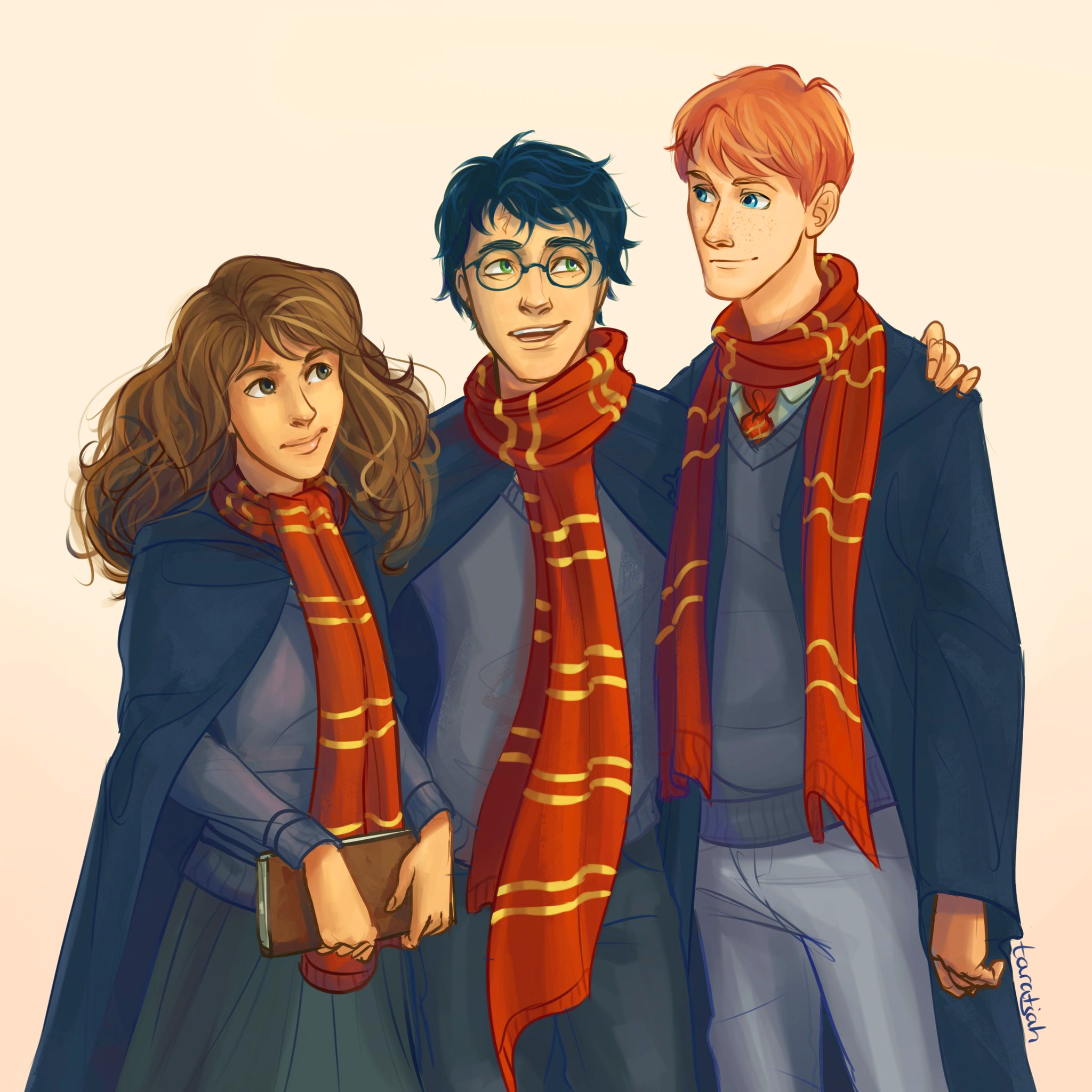 Pin By Areg Every On Harry Potter In 2020 Harry Potter Couples Harry Potter Artwork Harry Potter Fan Art