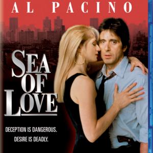 Sea Of Love Stream