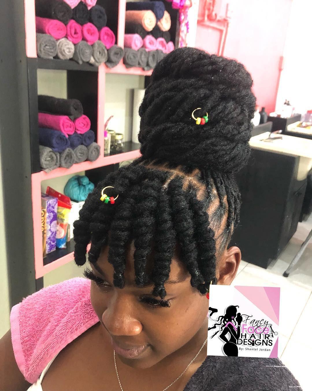 11 Months A Length Check Starterlocs Loclivin Locnationthemovement Iamlocd Locology Loccomm Dreadlock Hairstyles Black Hair Styles Locs Hairstyles