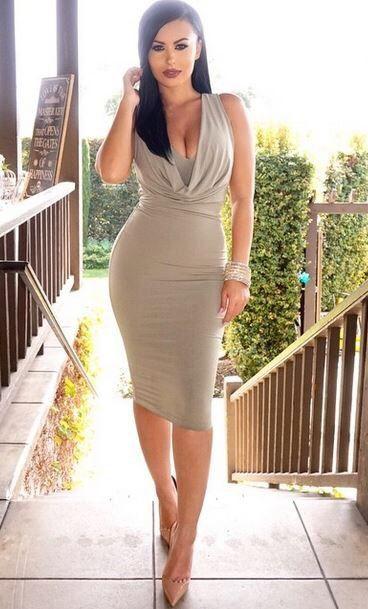 Wearing girls skirts nn specially short