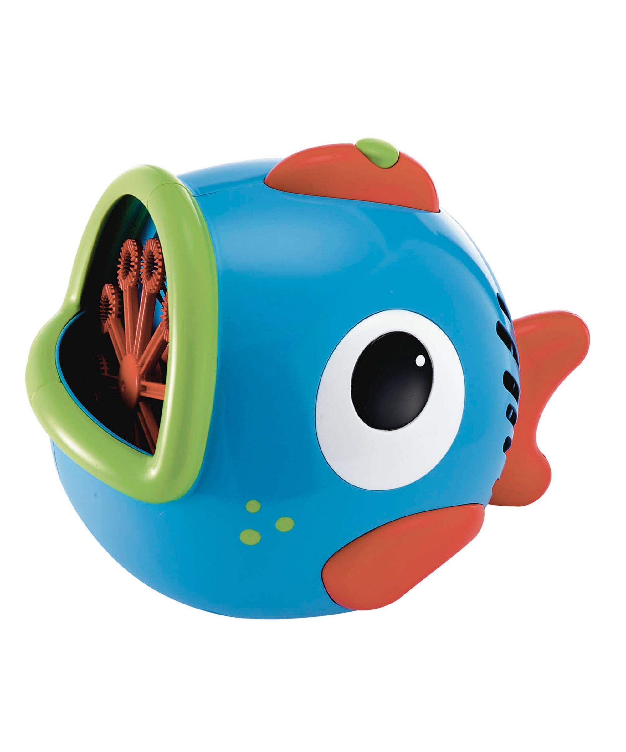 Freddy the Fish Bubble Machine | Toys | Pinterest | Bubble machine