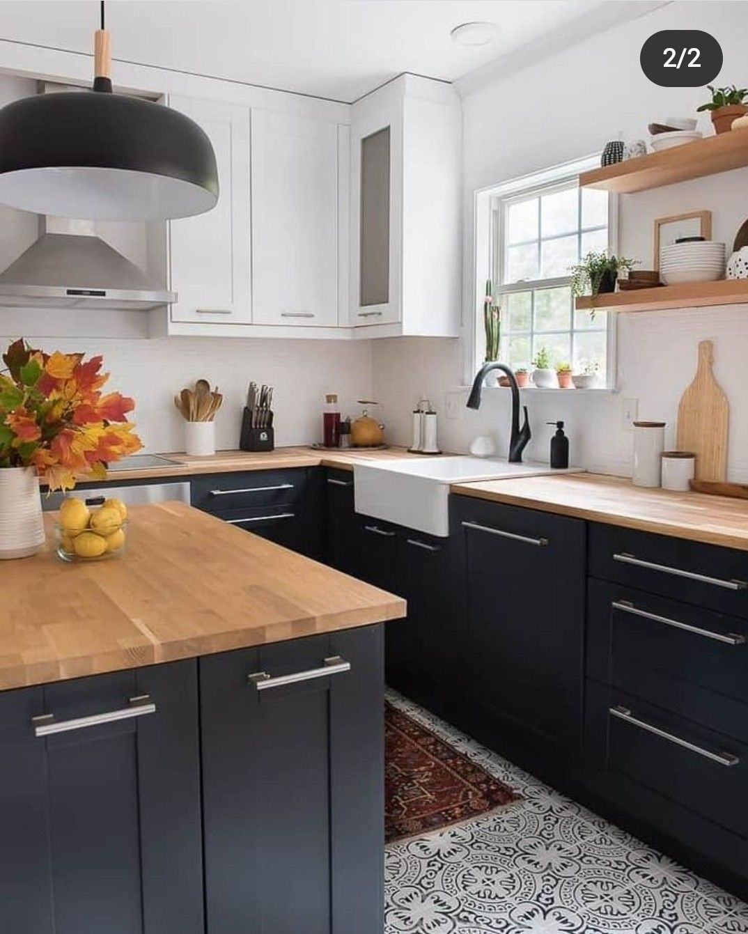 Pin by Kelly Cogdill on Canteen in 2020 Modern kitchen